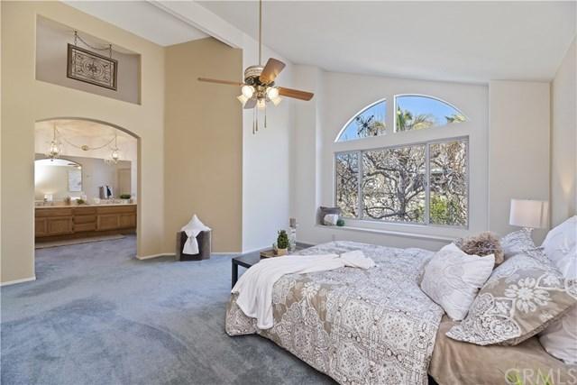 Closed | 1651 Foxgrove Court Upland, CA 91784 27