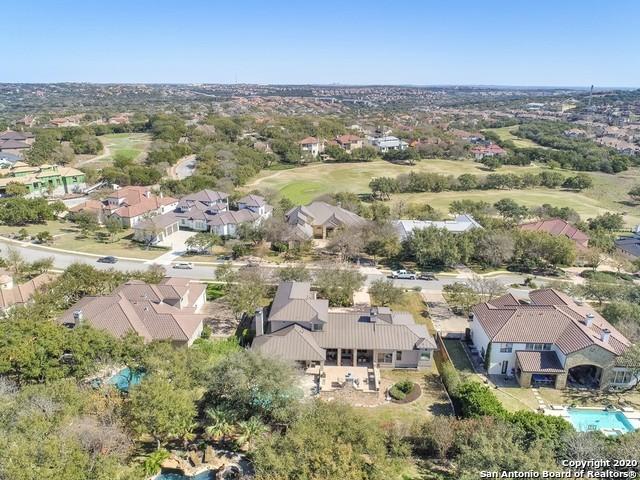 Off Market | 519 Legacy Ridge  San Antonio, TX 78260 22