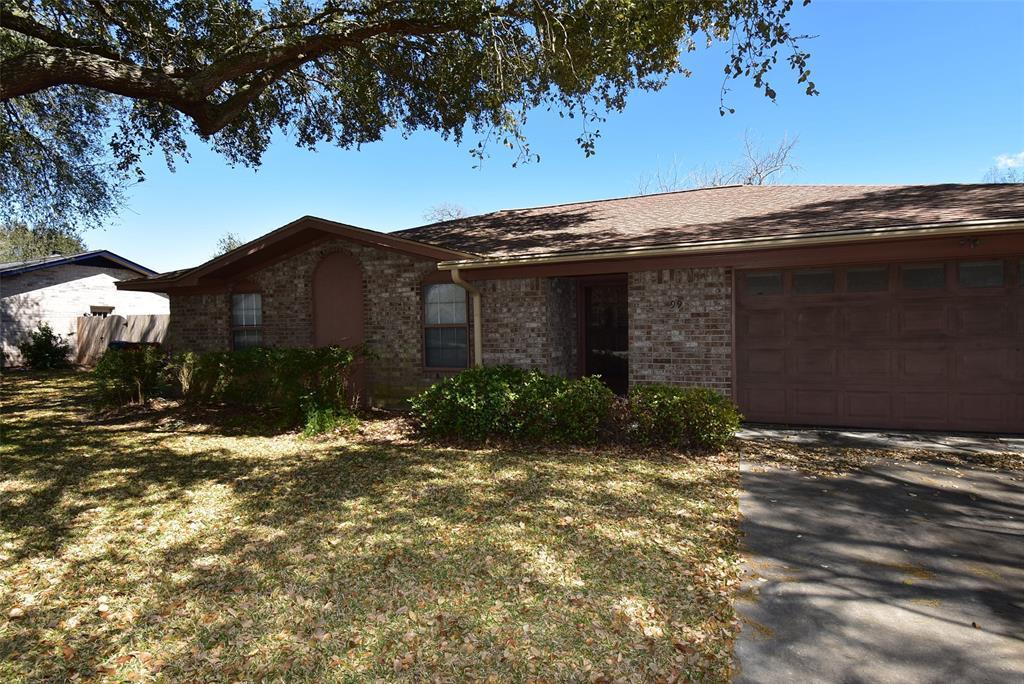 Active | 99 Nueces Street Bay City, TX 77414 14