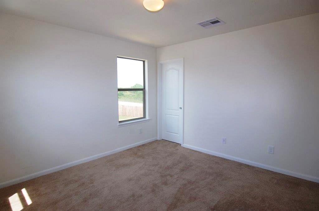 Off Market | 4202 Kendall Rock  Lane Katy, TX 77449 13