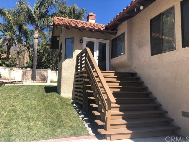 Closed   5494 Northwind Place Rancho Cucamonga, CA 91737 43