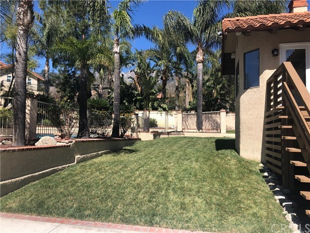 Closed   5494 Northwind Place Rancho Cucamonga, CA 91737 44