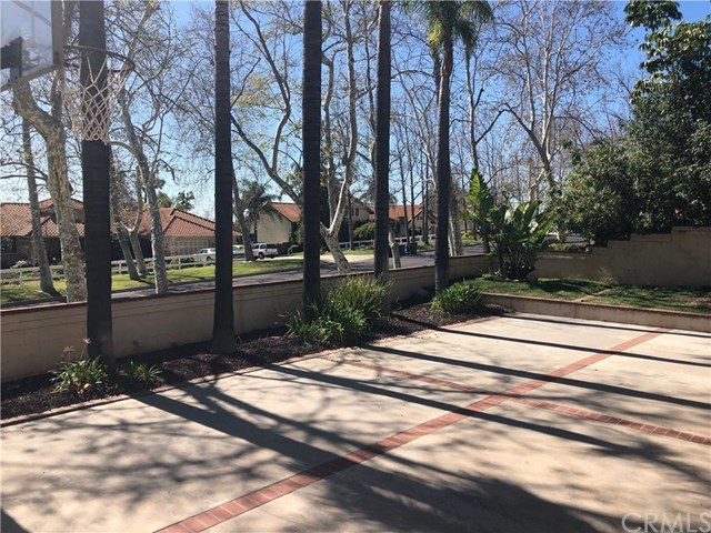 Closed   5494 Northwind Place Rancho Cucamonga, CA 91737 45