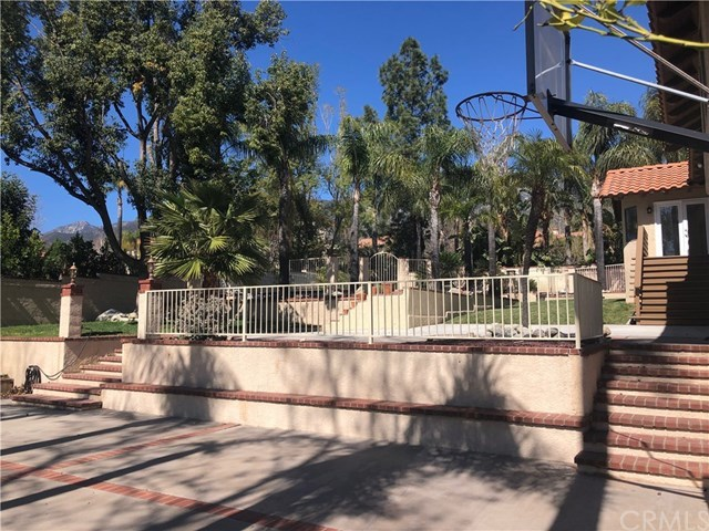 Closed   5494 Northwind Place Rancho Cucamonga, CA 91737 46