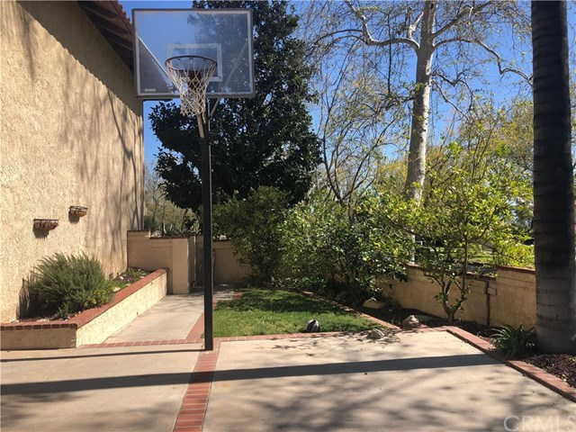 Closed   5494 Northwind Place Rancho Cucamonga, CA 91737 47