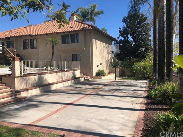 Closed   5494 Northwind Place Rancho Cucamonga, CA 91737 48
