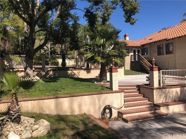 Closed   5494 Northwind Place Rancho Cucamonga, CA 91737 49