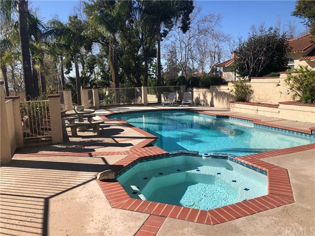 Closed   5494 Northwind Place Rancho Cucamonga, CA 91737 50