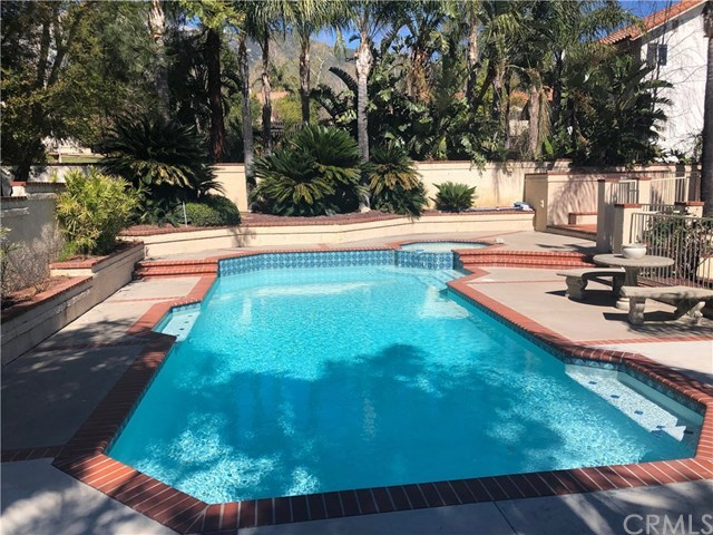 Closed   5494 Northwind Place Rancho Cucamonga, CA 91737 51