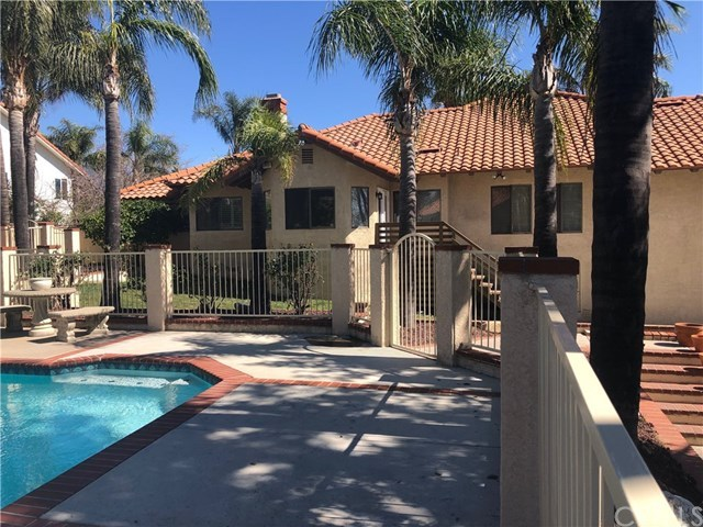 Closed   5494 Northwind Place Rancho Cucamonga, CA 91737 53