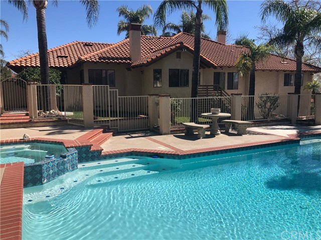 Closed   5494 Northwind Place Rancho Cucamonga, CA 91737 54