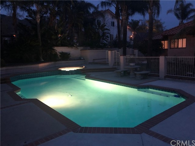 Closed   5494 Northwind Place Rancho Cucamonga, CA 91737 56