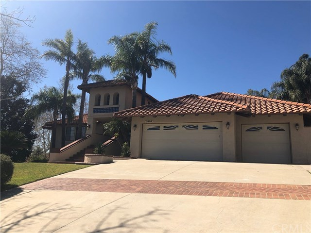 Closed   5494 Northwind Place Rancho Cucamonga, CA 91737 2