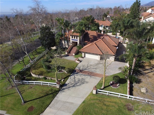 Closed   5494 Northwind Place Rancho Cucamonga, CA 91737 3