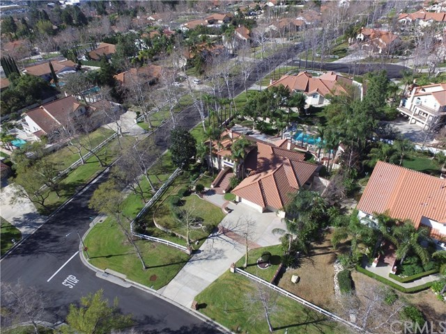 Closed   5494 Northwind Place Rancho Cucamonga, CA 91737 5