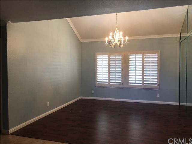 Closed   5494 Northwind Place Rancho Cucamonga, CA 91737 12