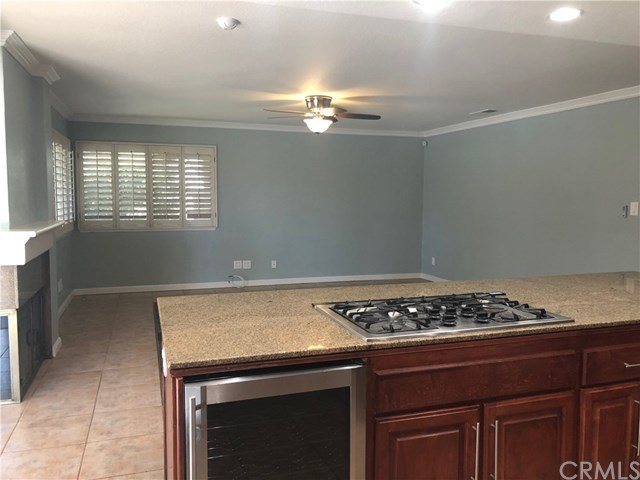 Closed   5494 Northwind Place Rancho Cucamonga, CA 91737 14