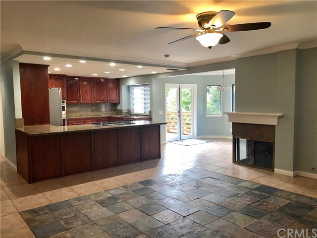Closed   5494 Northwind Place Rancho Cucamonga, CA 91737 15