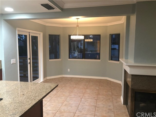 Closed   5494 Northwind Place Rancho Cucamonga, CA 91737 16