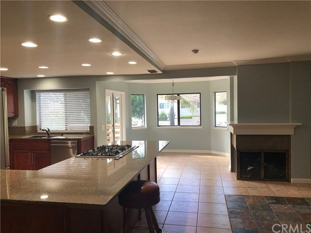 Closed   5494 Northwind Place Rancho Cucamonga, CA 91737 19