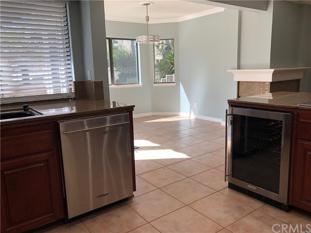 Closed   5494 Northwind Place Rancho Cucamonga, CA 91737 22