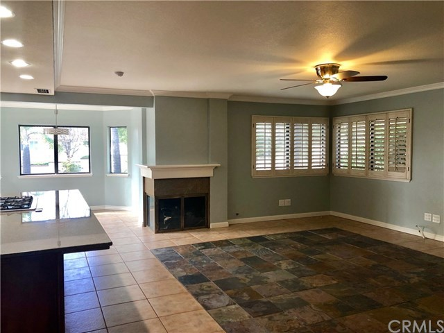 Closed   5494 Northwind Place Rancho Cucamonga, CA 91737 24