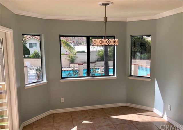 Closed   5494 Northwind Place Rancho Cucamonga, CA 91737 25