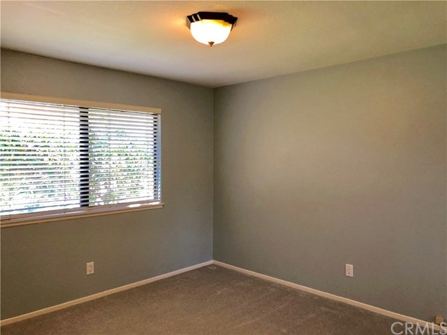 Closed   5494 Northwind Place Rancho Cucamonga, CA 91737 40