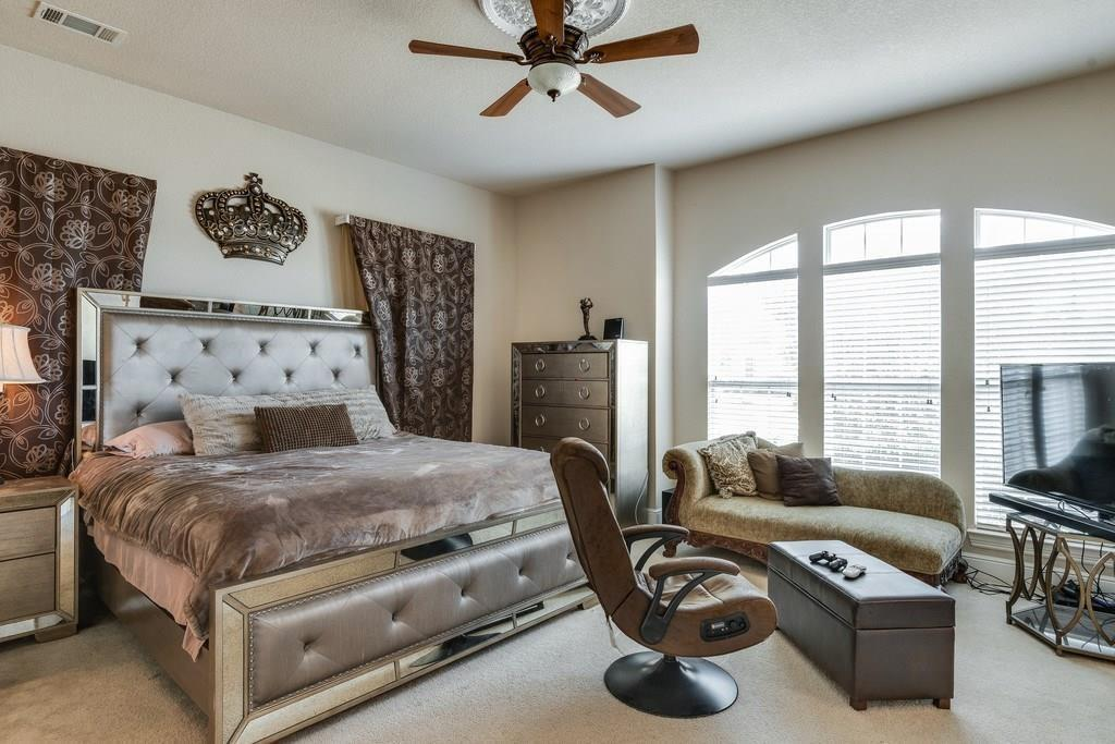 Active | 10116 Burnt Mill  Lane Frisco, TX 75035 16