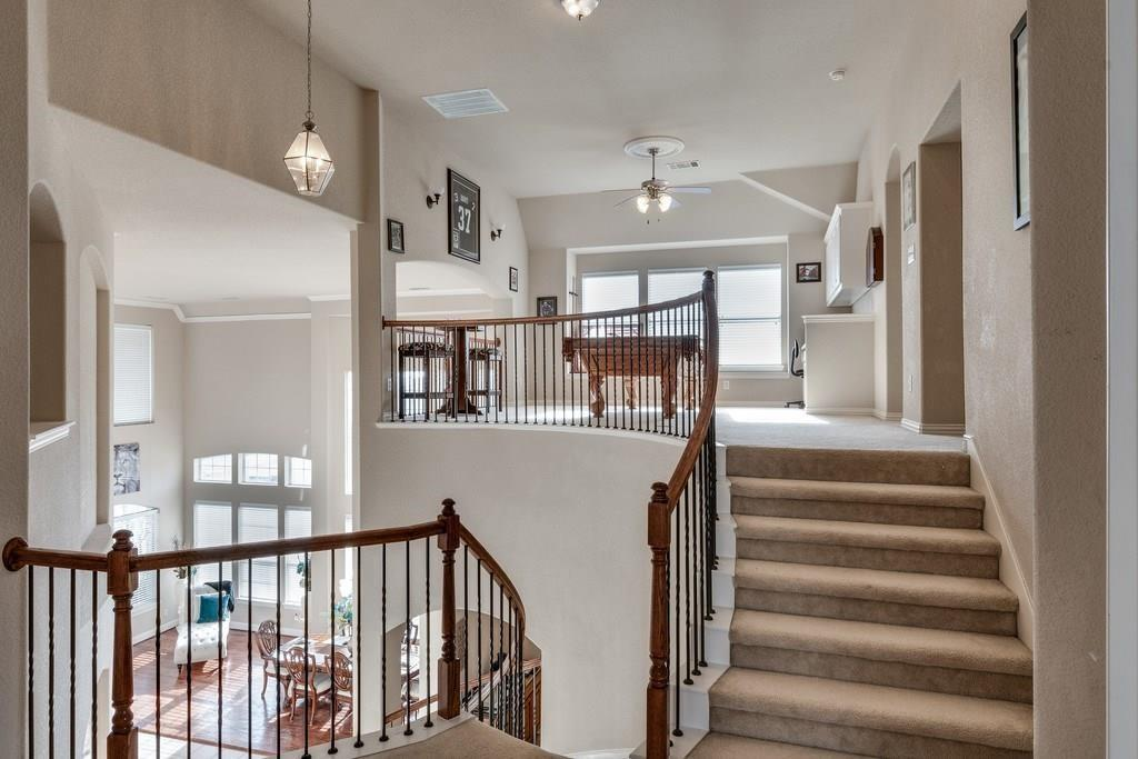Active | 10116 Burnt Mill  Lane Frisco, TX 75035 20