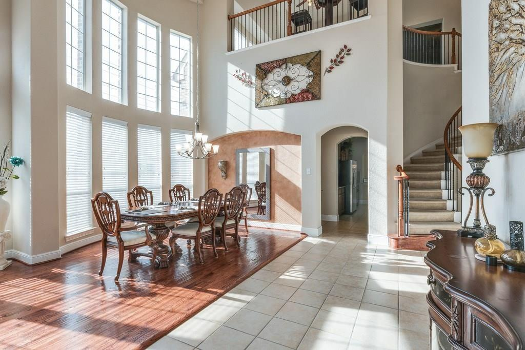 Active | 10116 Burnt Mill  Lane Frisco, TX 75035 3