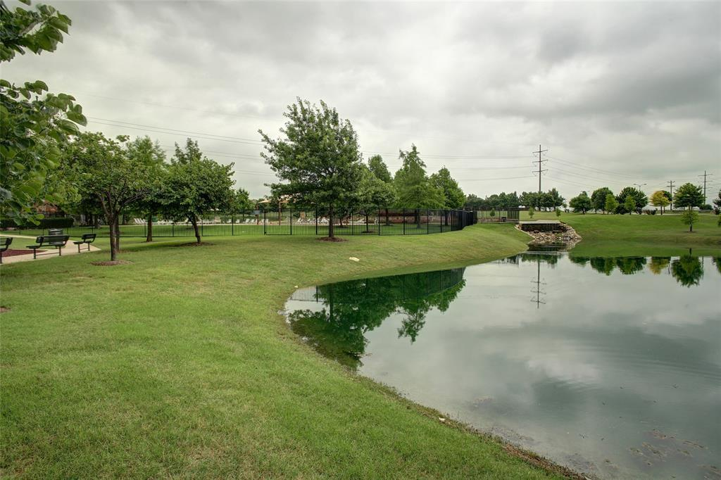 Active | 10116 Burnt Mill  Lane Frisco, TX 75035 30