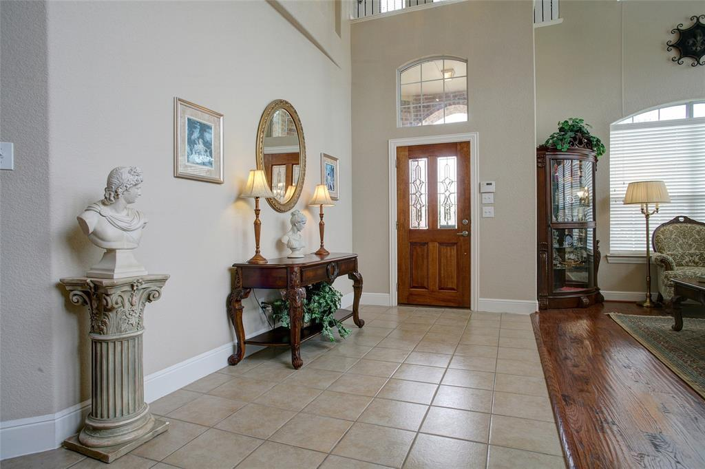 Active | 10116 Burnt Mill  Lane Frisco, TX 75035 4