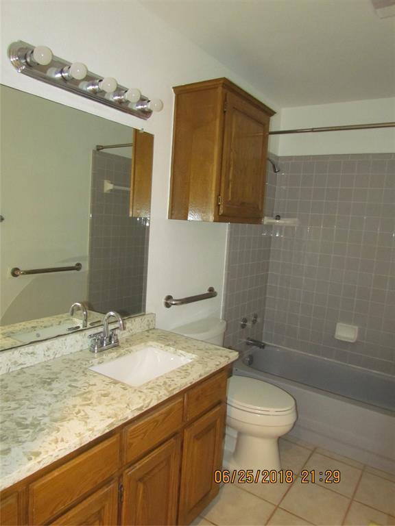 Sold Property | 704 Arapaho Street Tioga, Texas 76271 11