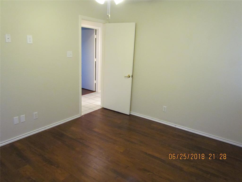 Sold Property | 704 Arapaho Street Tioga, TX 76271 12