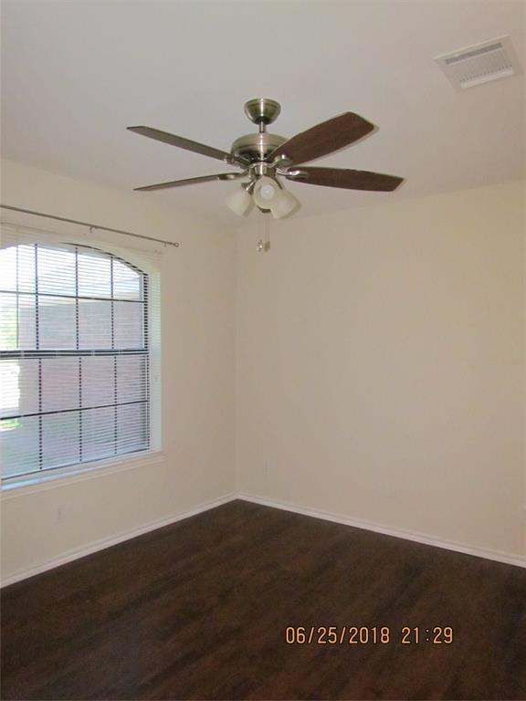 Sold Property | 704 Arapaho Street Tioga, Texas 76271 13