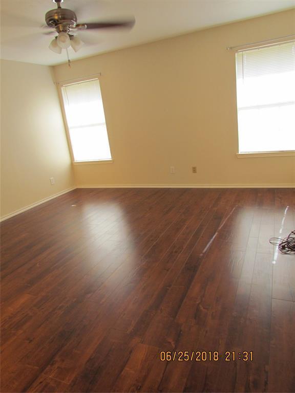 Sold Property | 704 Arapaho Street Tioga, Texas 76271 14