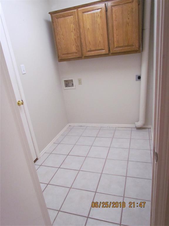 Sold Property | 704 Arapaho Street Tioga, TX 76271 15