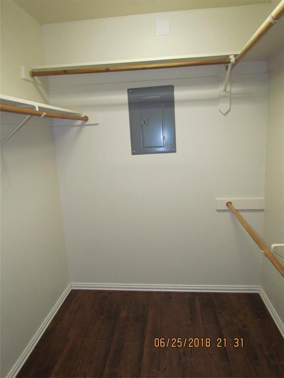 Sold Property | 704 Arapaho Street Tioga, Texas 76271 17