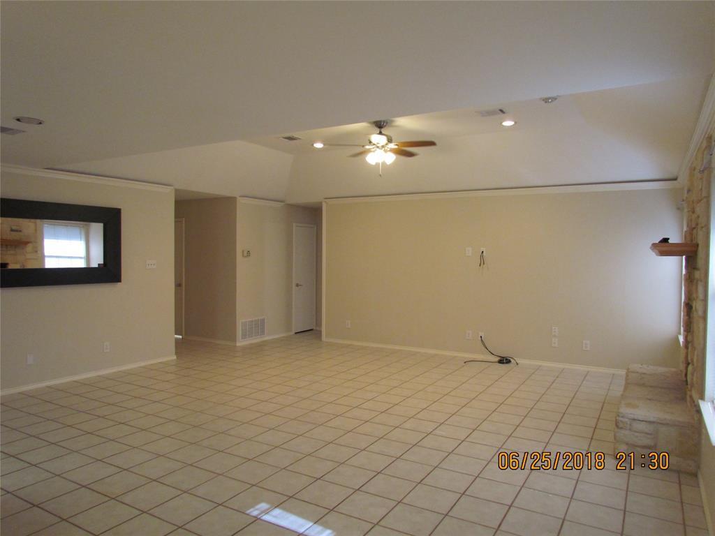 Sold Property | 704 Arapaho Street Tioga, Texas 76271 19
