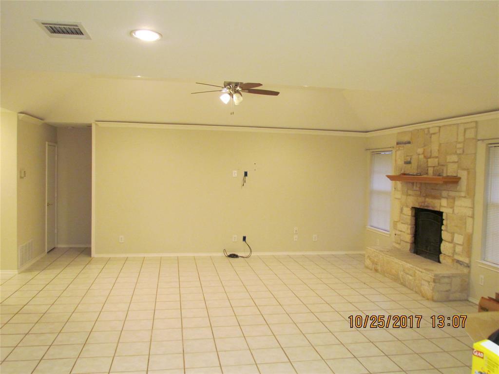 Sold Property | 704 Arapaho Street Tioga, Texas 76271 20