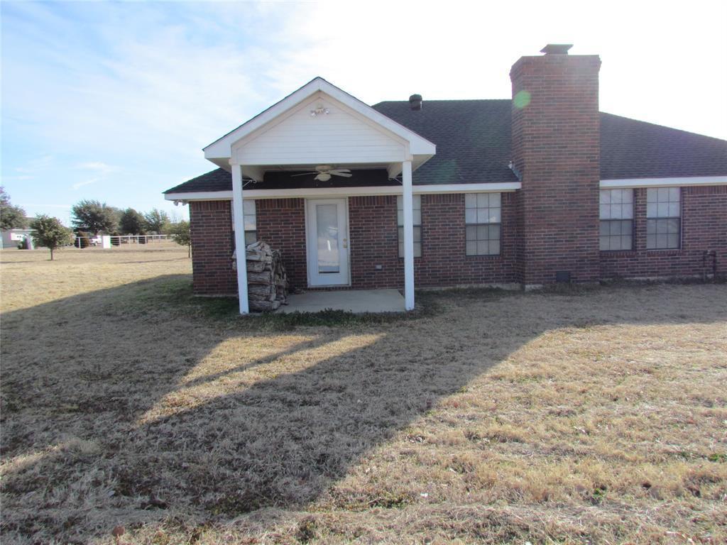 Sold Property | 704 Arapaho Street Tioga, TX 76271 3