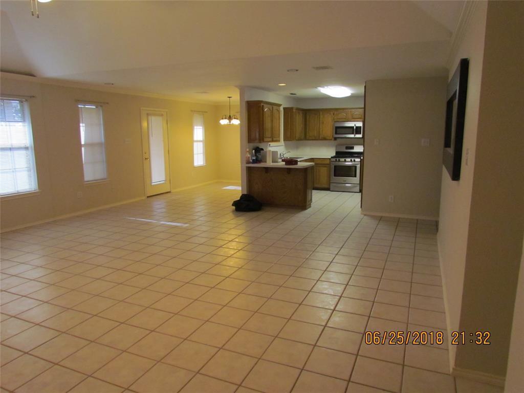 Sold Property | 704 Arapaho Street Tioga, TX 76271 21
