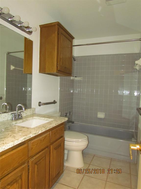 Sold Property | 704 Arapaho Street Tioga, Texas 76271 23
