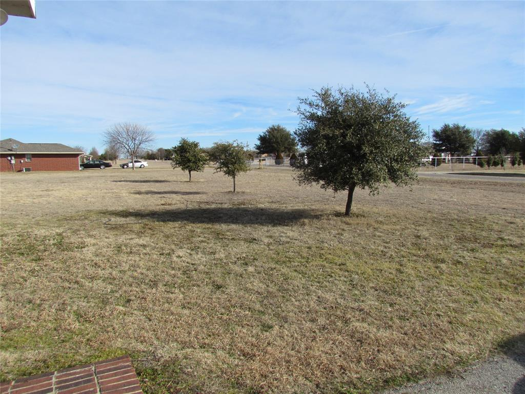 Sold Property | 704 Arapaho Street Tioga, Texas 76271 5