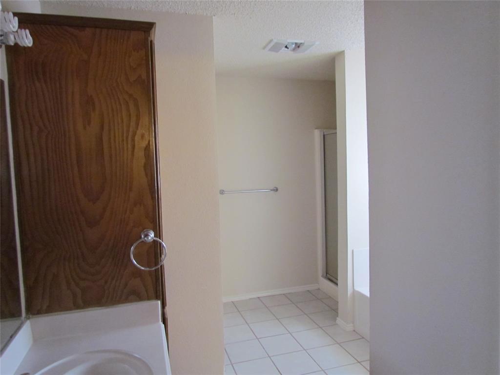 Sold Property | 704 Arapaho Street Tioga, Texas 76271 6