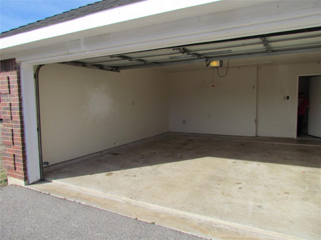 Sold Property | 704 Arapaho Street Tioga, TX 76271 7