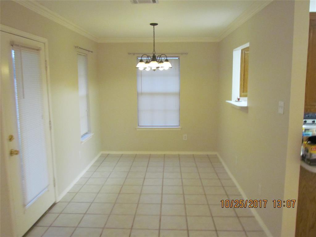 Sold Property | 704 Arapaho Street Tioga, Texas 76271 8