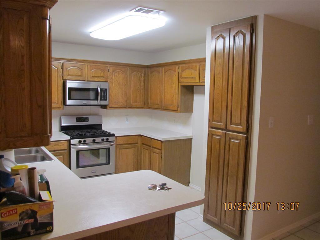 Sold Property | 704 Arapaho Street Tioga, Texas 76271 9