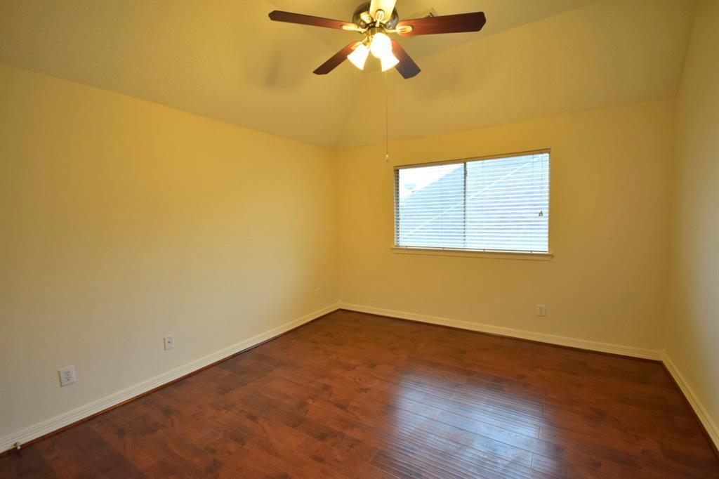 Off Market | 5427 CRANSTON  Court Sugar Land, TX 77479 14